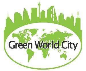 Green World City Creating Sustainable Cities